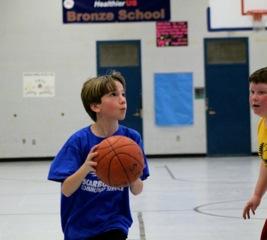 willbasketball3